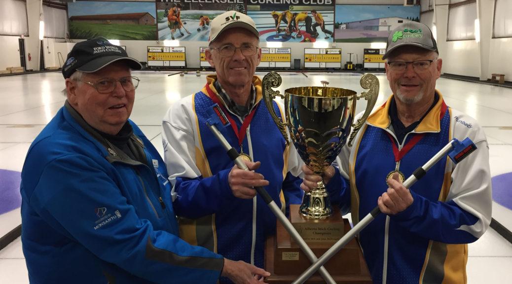 2018-Alberta-Champions-MEYERS & FITZGERALD